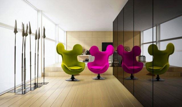 mickey-chair-milos-vujicic-03