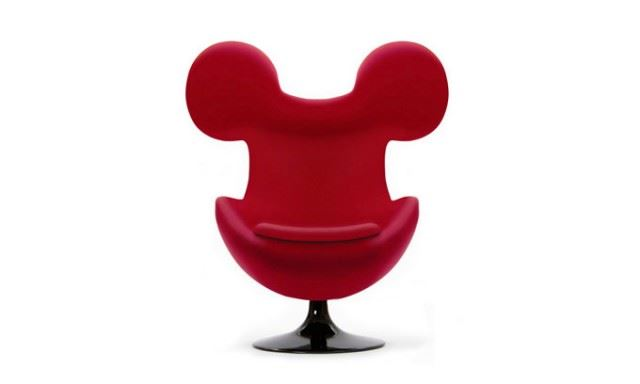 mickey-chair-milos-vujicic-04