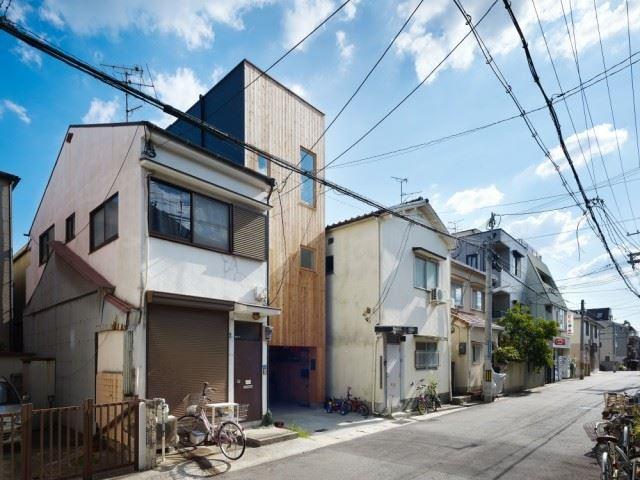 5144f2ccb3fc4baa2c000079_house-in-nada-fujiwarramuro-architects_oishi216832000-1000x750