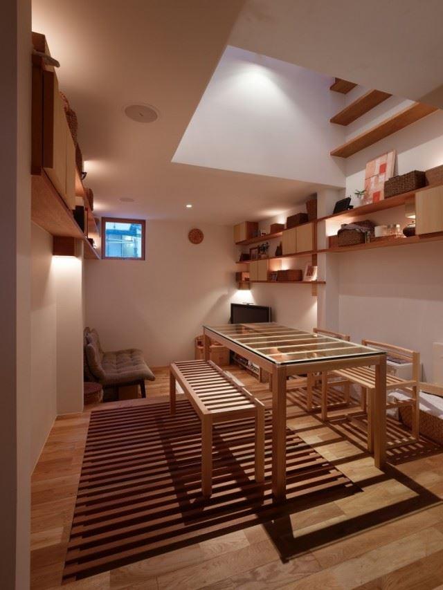 5144f2e5b3fc4b88c6000088_house-in-nada-fujiwarramuro-architects_oishi217062000-750x1000
