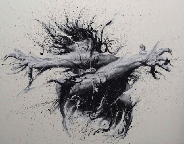 paolo-troilo-unbelievable-finger-paintings
