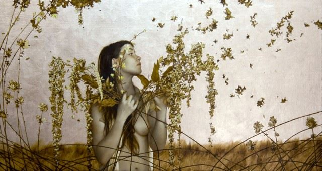 this_is_so_contemporary_brad_kunkle15