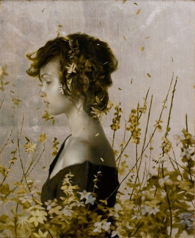 this_is_so_contemporary_brad_kunkle16