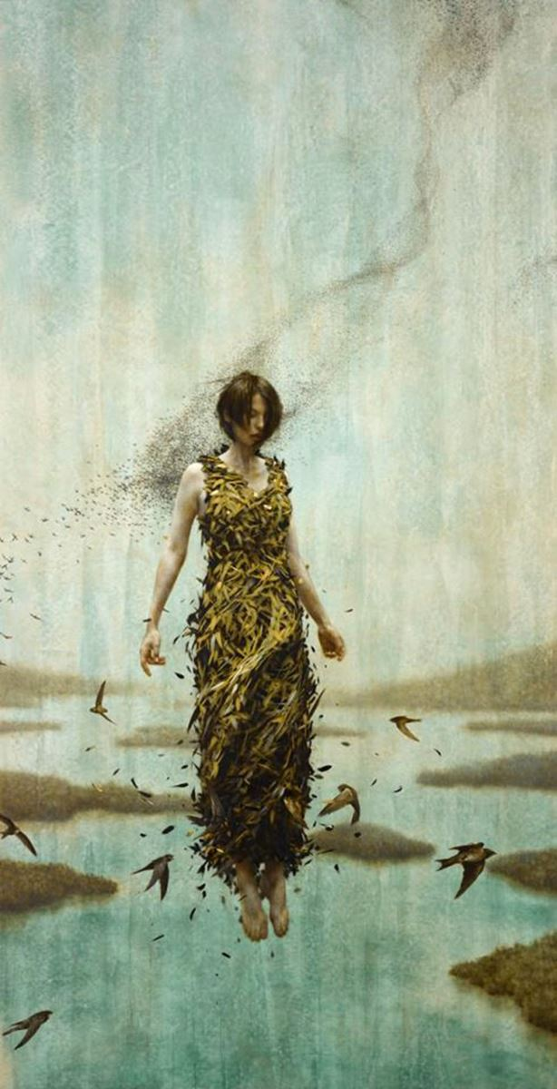 this_is_so_contemporary_brad_kunkle18