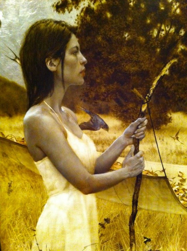 this_is_so_contemporary_brad_kunkle7