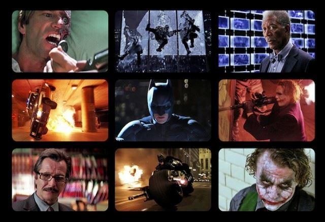 9filmframes11