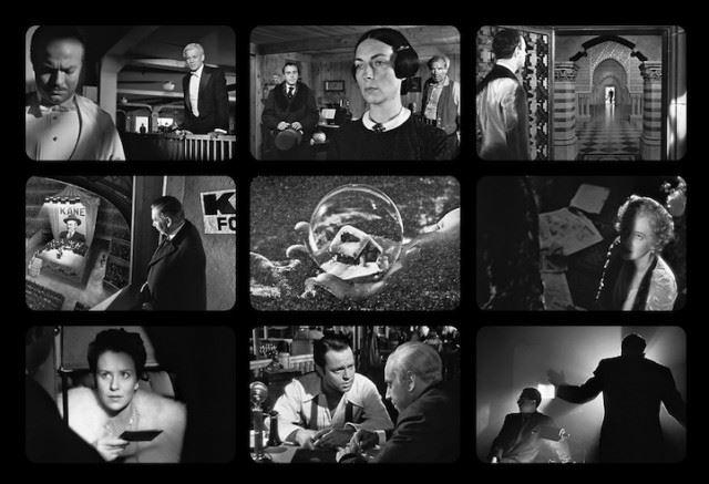 9filmframes8