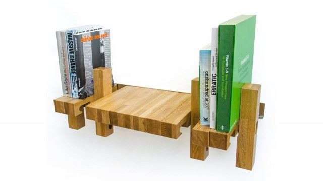 fusillo-wall-shelf-easy-modular-bookshelf