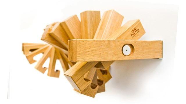 fusillo-wall-shelf-pivot