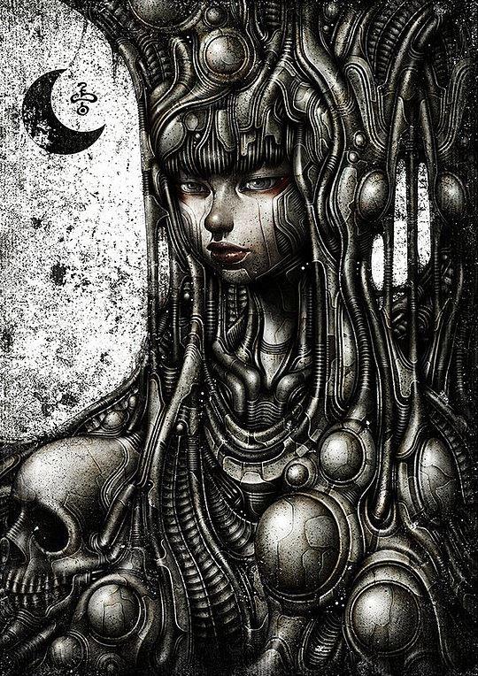 002-original-artworks-shichigoroshingo