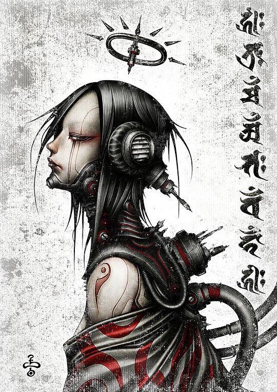 003-original-artworks-shichigoroshingo