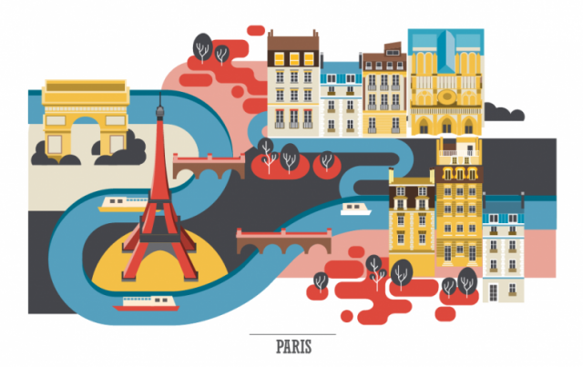 All_Paris-785x495