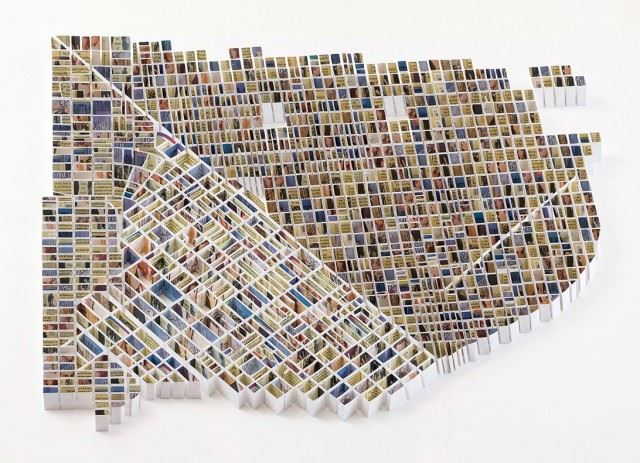 Paper-Sculptures-Map17