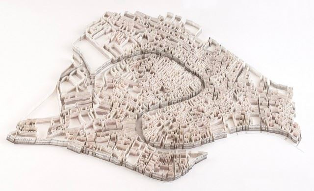 Paper-Sculptures-Map3