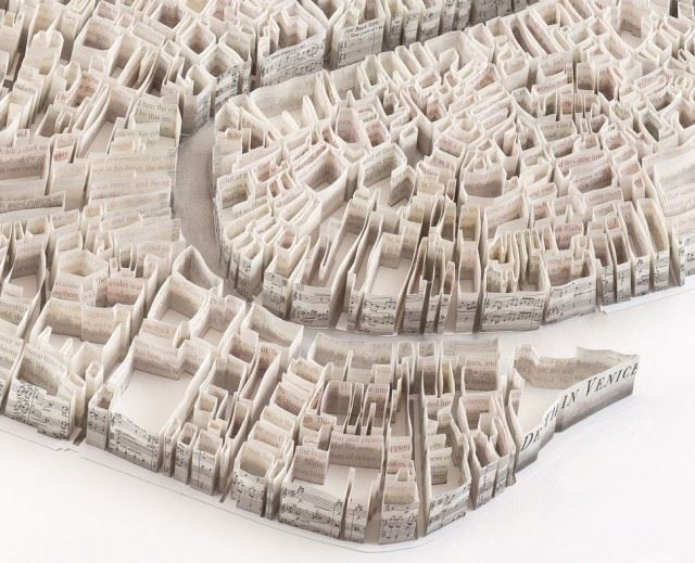 Paper-Sculptures-Map4