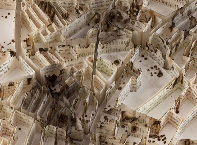 Paper-Sculptures-Map5