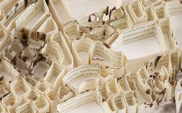 Paper-Sculptures-Map6