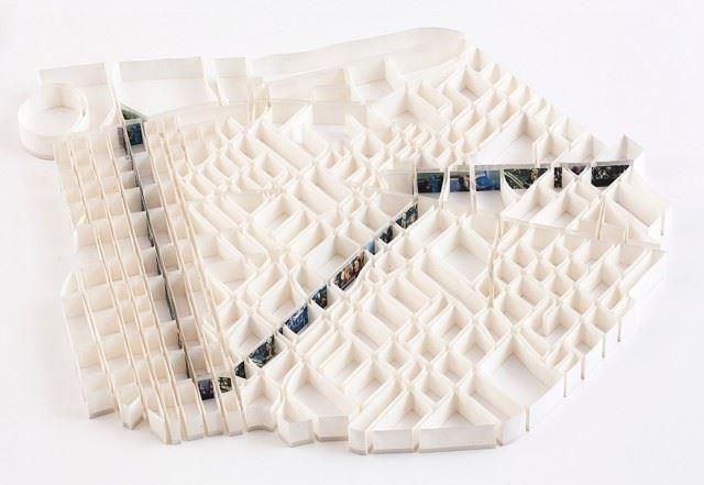 Paper-Sculptures-Map7
