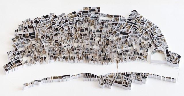 Paper-Sculptures-Map8