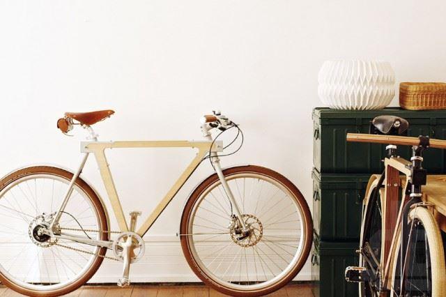 wood.b-wooden-bicycle-designboom01