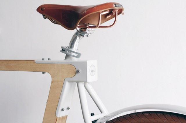 wood.b-wooden-bicycle-designboom05