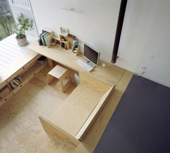 51f00c94e8e44e94e50000fc_a-suspended-room-nem-architectes_05