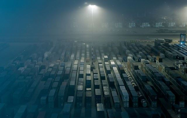 container-by-jakob-wagner_1000px_15