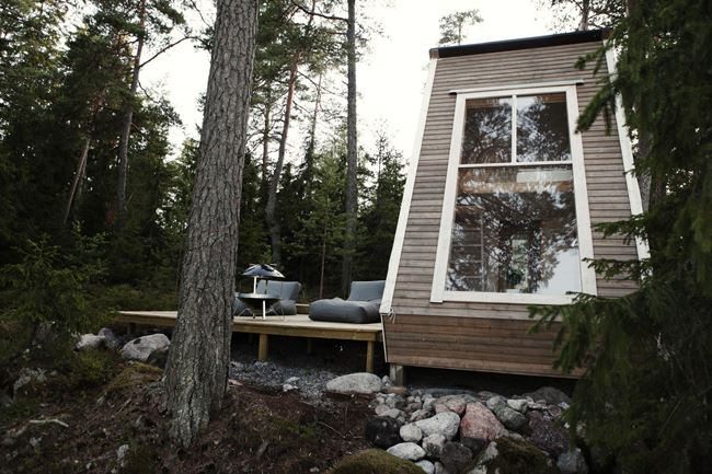 nido-front-view-by-robin-falck-sipoo-finland1
