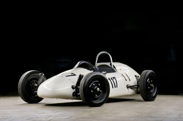 s-Formula V 004