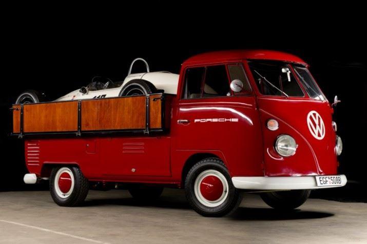 s-VW 001