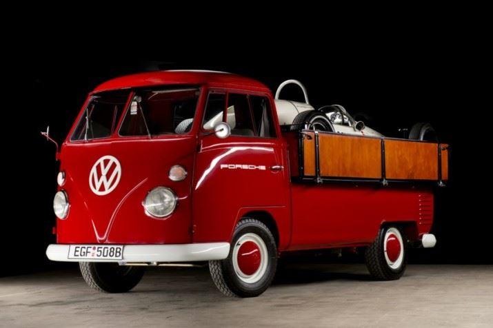 s-VW 003