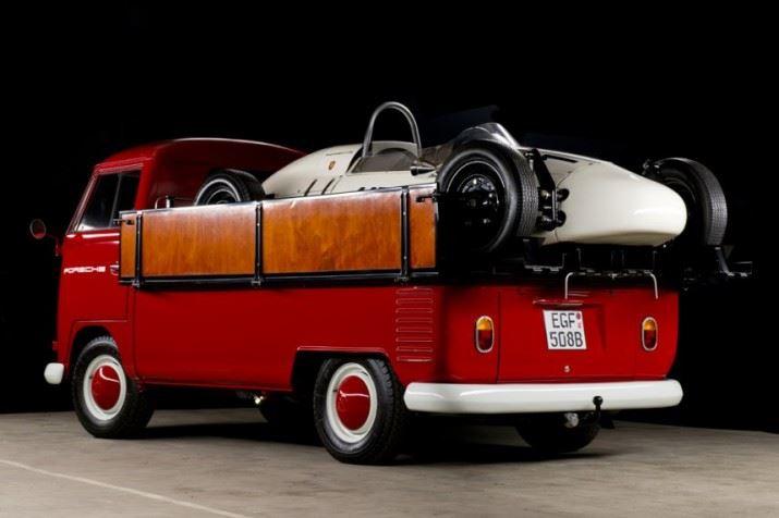 s-VW 006