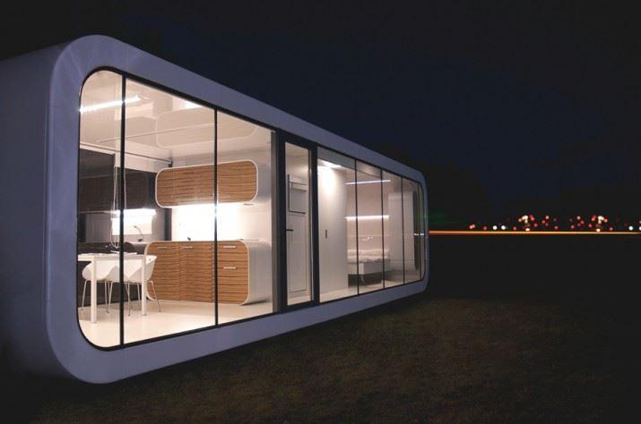 Contemporary-Mobile-Home