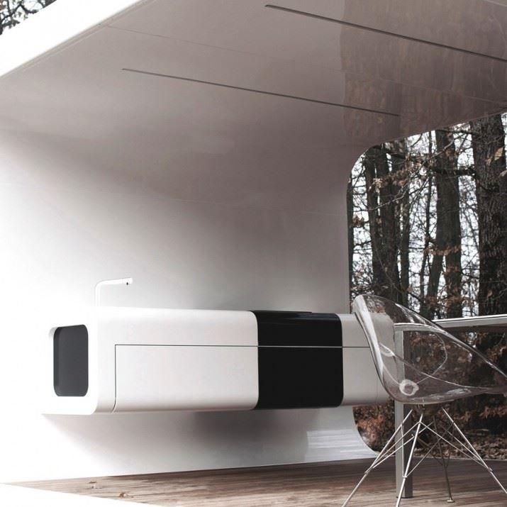 Mobile-Home-Design-1