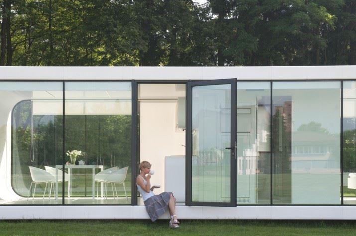 Mobile-Home-Design-13
