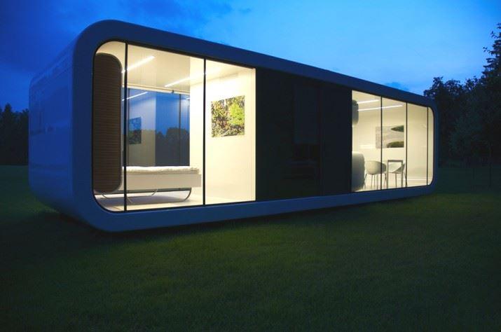 Mobile-Home-Design-15
