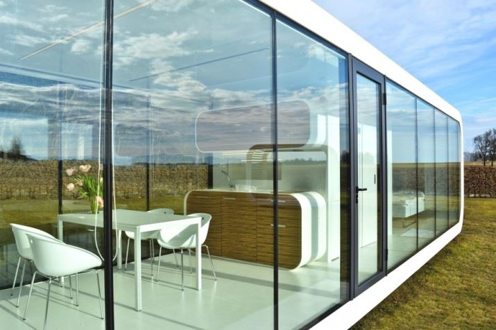 Mobile-Home-Design-16