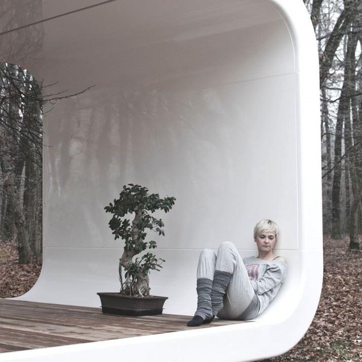 Mobile-Home-Design-17