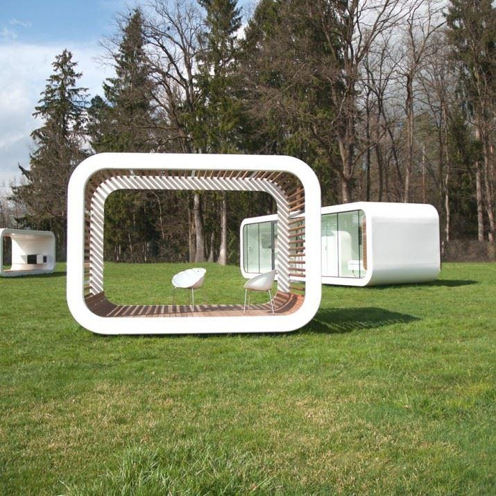 Mobile-Home-Design-18
