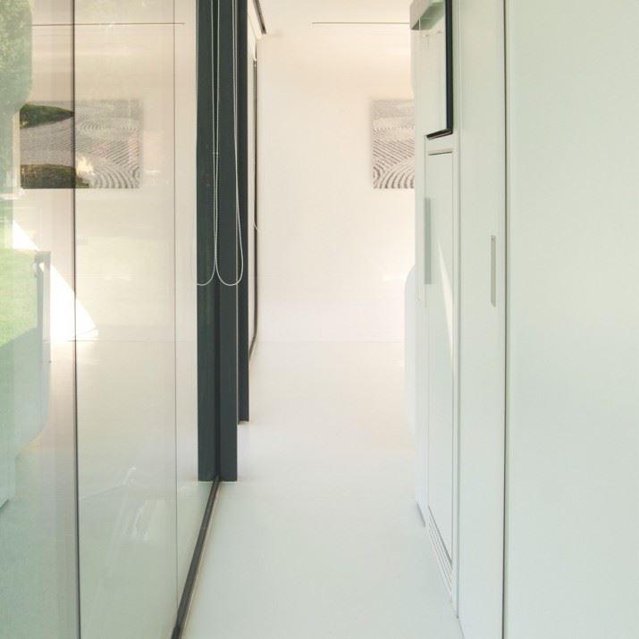 Mobile-Home-Design-22