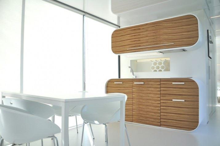 Mobile-Home-Design-23