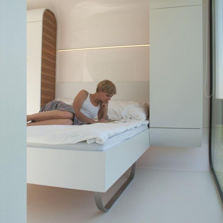 Mobile-Home-Design-24