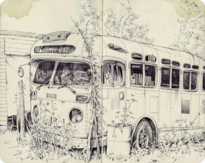 sketchbook74_sample_879_700_s