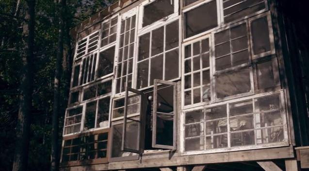 52333f8ee8e44e8f2b000003_a-house-made-of-windows_02glass