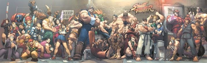 STREET_FIGHTER___STREET_JAM_by_alvinlee