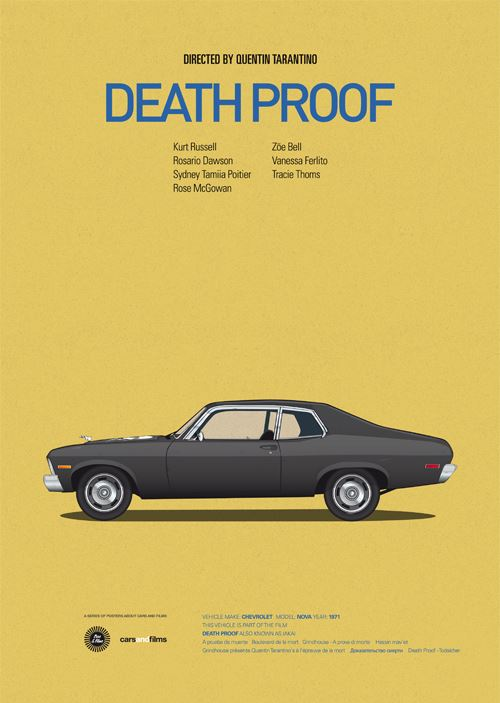 deathproof_carsandfilms