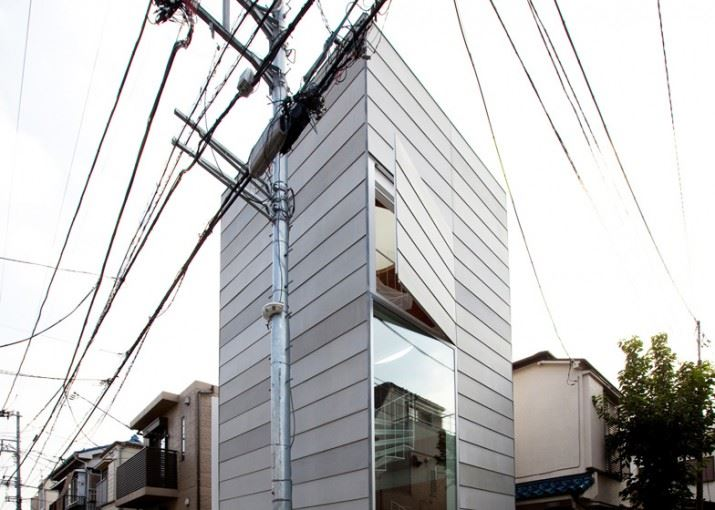 dezeen_Small-House-by-Unemori-Architects_ss_3