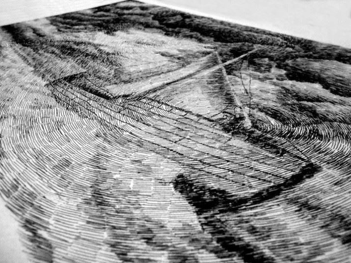 nicolasjollyfingerprints8