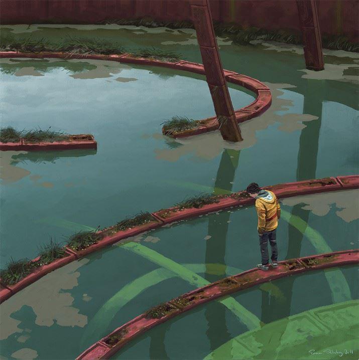 simon-stalenhags-fiction-paintings-gessato-gblog-10