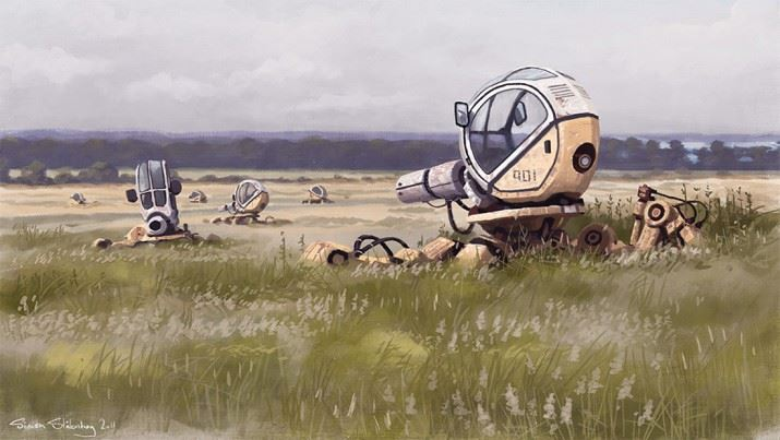 simon-stalenhags-fiction-paintings-gessato-gblog-7